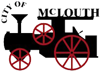 City of McLouth